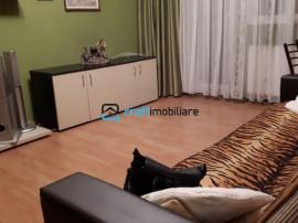 Apartament 3 camere, 58mp, Manastur