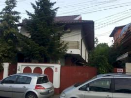 Casa Vila 6 camere Iancului