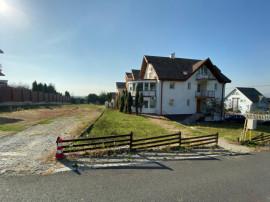 Casa de inchiriat la Platoul Cornesti