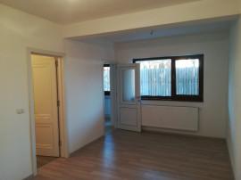 Apartament 2 camere 62mp, 2019, Valea Lupului-Rond Era