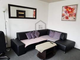 Apartament 2 camere + loc de parcare, Ultracentral