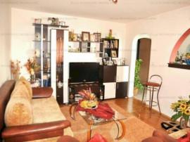 Apartament 3 camere Tomis Nord