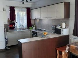 Vila Impecabila | 4 Camere | Zona Tunari Central