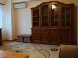 PF inchiriez apartament 3 camere confort sporit Gheorgheni