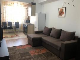 Apartament cu 2 camere, 50 mp, zona Pacurari