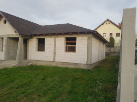 Casa in rosu - spitalul judetean, oradea