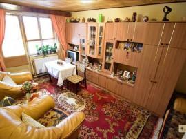 Apartament 3 camere decomandat, Itc,Brasov X72G10CV8