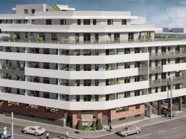 Apartament 2 camere Finalizat! Parcul Carol - Unirii