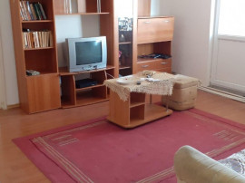 Apartament cu 2 camere ,Cartier Brosteni