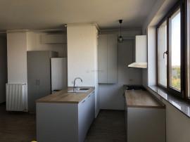 Apartament 2 camere LUX nou Aviatiei-Baneasa!