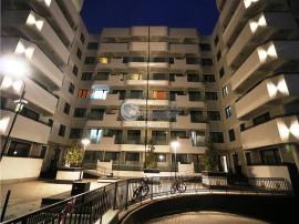 Apartament cu 2 camere Copou Royal Town
