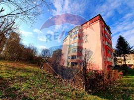 Apartament cu 2 camere de vânzare în zona Hipodrom 1