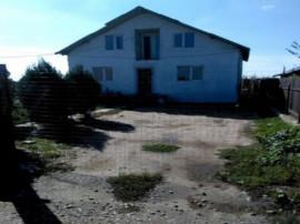Casa 6 camere, Buturugeni