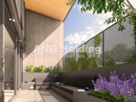 Garden Duplex - Nordului View
