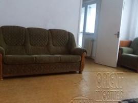 (cod5258) Tomis Nord, Apartament 2 camere, semimobilat