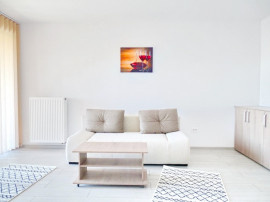 Apartament Nou In Coresi Avantgarden
