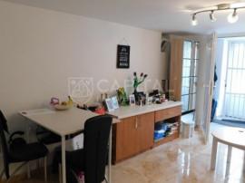 Apartament 2 camere semidecomandat, zona FSEGA