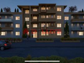 Apartament cu 3 camere ,