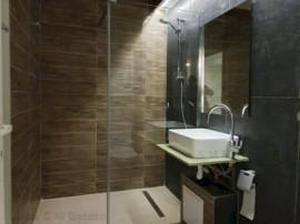 Apartament 2 camere, complet renovat, Olimpia-Stadion