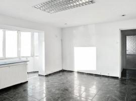 Pretabil: Spatiu birou - Agentie turism - Firma asigurari