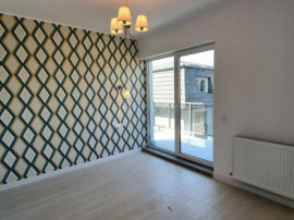 Comision 0% Apartament 2 camere constructie noua, finisat -