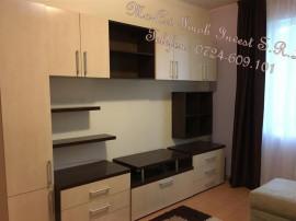 Apartament 2 camere-zona Floreasca