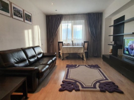 Apartament 2 camere Rin Grand Hotel