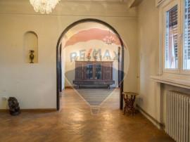 Apartament cu 3 camere de vânzare în zona Gradina Icoanei