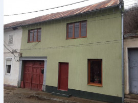 Apartament 2 camere Oravita id 10020