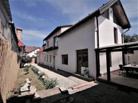 Casa 4 camere Sibiu