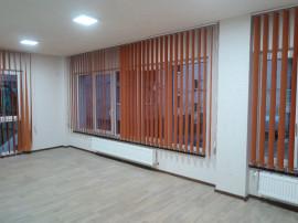 Spatiou pentru birouri amenajat - Zona Centrala