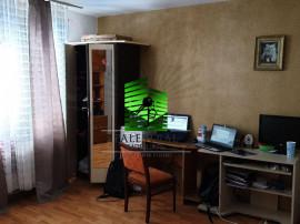 Apartament 2 camere Astra, Sitarului, decomandat, confort I