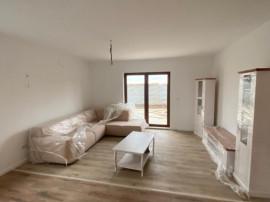Sacalaz - casa individuala - 500 mp teren - 115000 euro