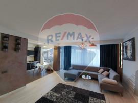 Oferta unica! Apartament de lux cu 3 camere de vânzare s...