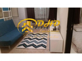0% COMISION!! 2 cam OS - Exclusive Residence - LUX - 109000