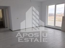 Apartament NOU INVESTITIE