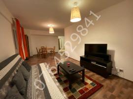 Apartament 2 camere,Voluntari,Hydra Residence,Str. Galata