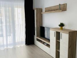 Inchiriere apartament 2 camere in Coresi Avantgarden