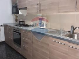 Apartament 3 camere de inchiriat in Marasti,