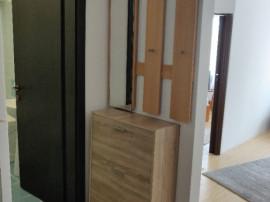 Închiriez studio 32mp bloc nou lângă Spitalul Militar