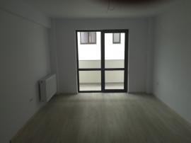 Apartament 1 cameră decomandat, 35 mp, Popas Păcurari