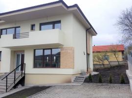 Duplex cu 4 camere in Popesti