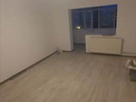 Apartament 2 camere decomandat renovat Centrul Civic,1066O