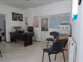 Spatiu comercial, 60 mp, stradal, Ultracentral