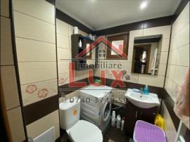 ID intern 4148 Apartament 4 camere