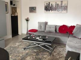 Rotar Park apartament 2 camere Lux