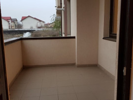 [SOS.OLTENITEI - ANSAMBLU GAMA] Apartament 3 camere 76mp