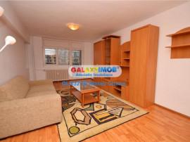 Apartament 2 camere Zepter Bulevardul Unirii Piata Alba Iuli