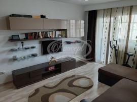 Apartament cu 3 camere în Marasti, zona strazii Aurel Vl...
