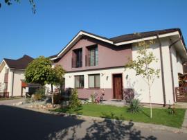 3.000 Eur avantaj client, la vila duplex, Paladin Residence